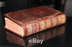 Antique Albanian History Book Gjergj Kastriot Skanderbeg Scanderbeu Albanian Old