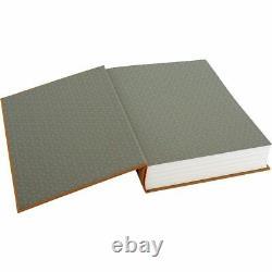 DUNEFrank HerbertSam Weber, illus. Folio Society Signed Limited ed 2020OOP