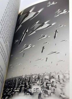 Easton Press Ray Bradbury Fahrenheit 451 Signed Limited 700 Slipcase SEALED