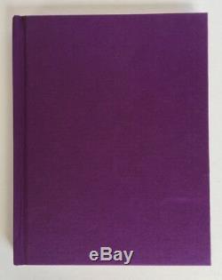 Edward Gorey (D. R. Benson) Irene, Good-Night- Ltd. Ed. Signed by Gorey RARE