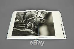 IRRECONCILABLE TRUTHS by DON McCULLIN (SIGNED LIMITED EDITION)
