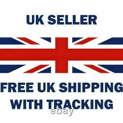 KINGDOM of The Wicked (FAIRYLOOT) KERRI MANISCALCO SIGNED 1st EDITION NEW (UK)