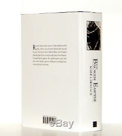 Mark Lawrence SIGNED 3x The Broken Empire, Grim Oak Press Limited Edition HC, VF