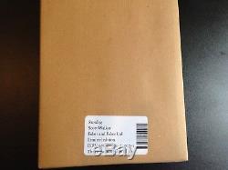 Scott Walker Sundog Signed Limited Edition. 28/300 Sealed